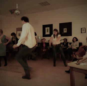 concert musica tradizionale
